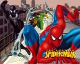 Spiderman  500 d�lk�